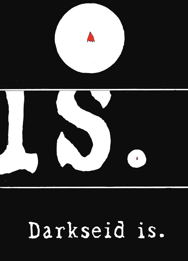 Spoiler: Psycho Pirate's Reality Gets Bigger In Infinite Frontier