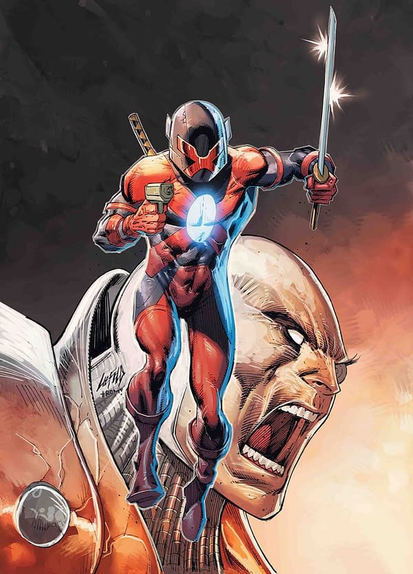 Do the Many Lives of Moira MacTagger Explain the Dead X-Men? [X-ual Healing 8-7-13]