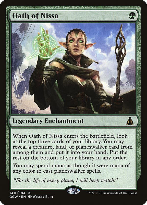 """Pioneer Format Ban List Updated - """"Magic: The Gathering"""""""