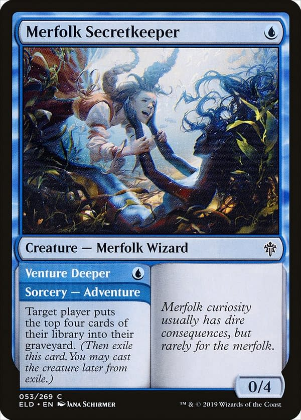 """Game Grumps"" Play ""Magic: The Gathering: Arena"""