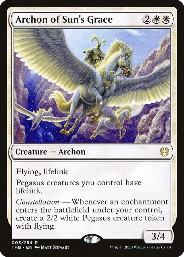 """__ is Your Worlds XXVI Champion! - """"Magic: The Gathering"""""""