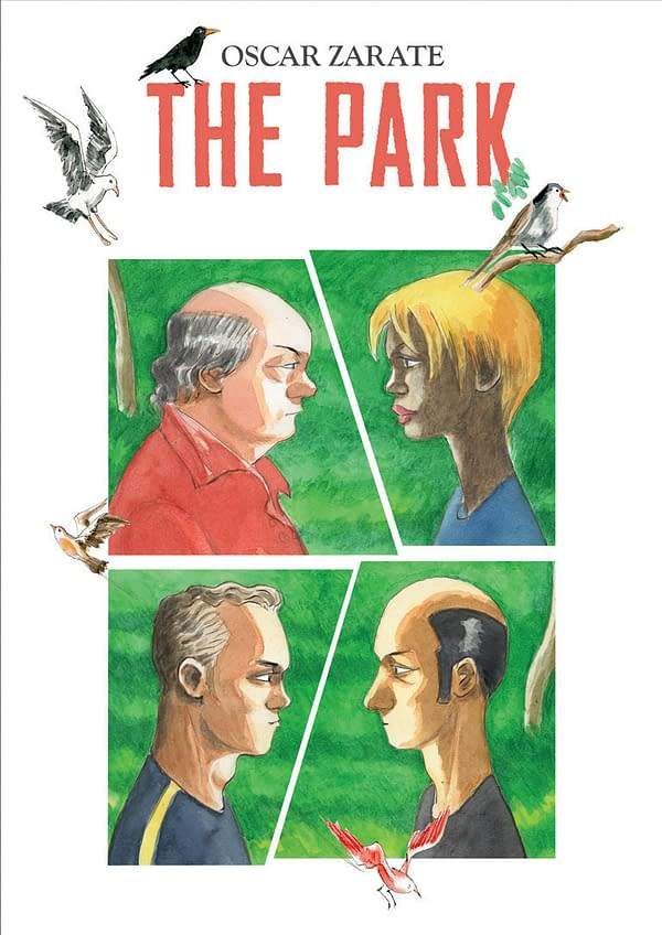 THE PARK COVER_CORRECTED