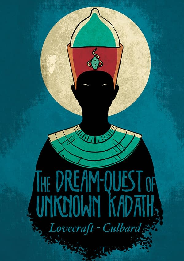 comics-inj-culbard-dream-quest-of-unkown-kadath-1