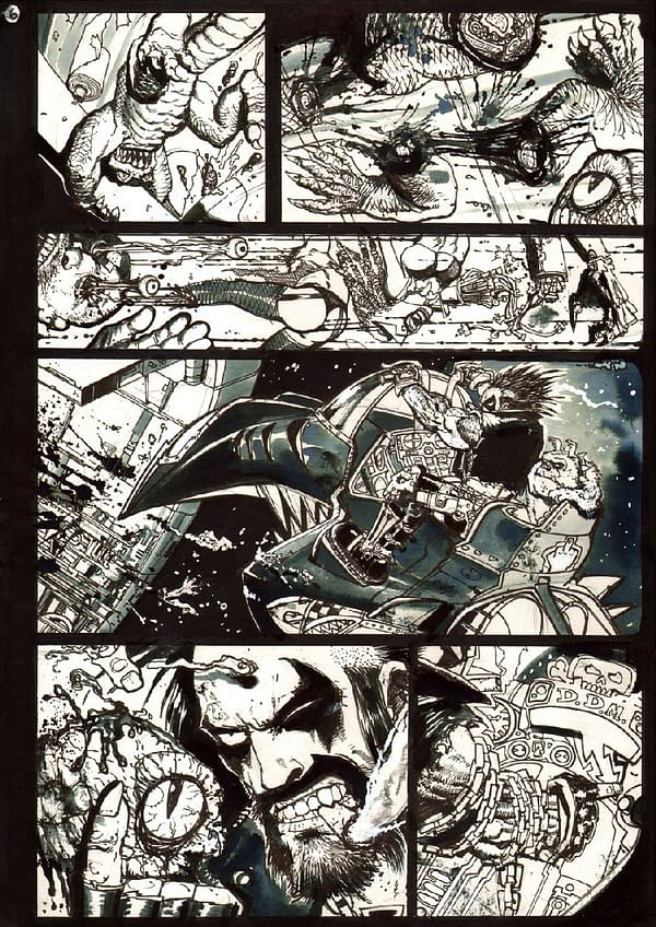 hqlbb-06-bisley-pages_3