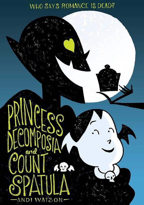 princess_decomposia_cover