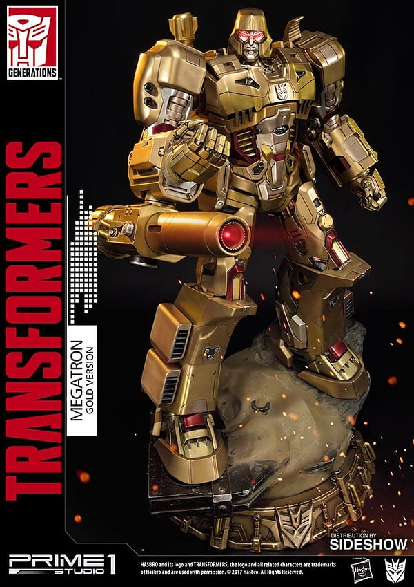 Is John Gallagher the Greg Land of Tarnsformers?