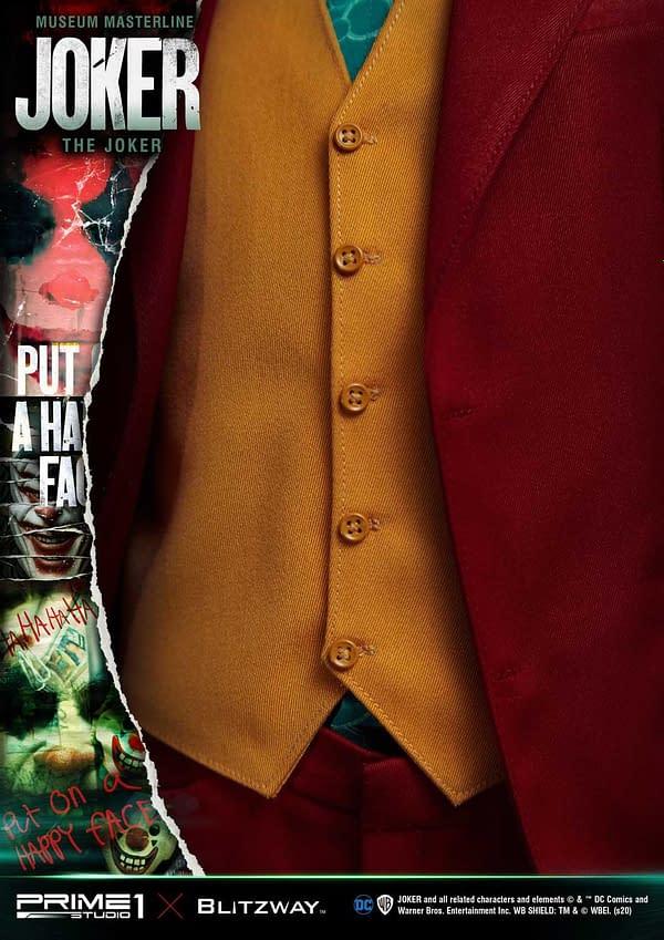 Joker Statue from Prime 1 Studio and Blitzwaymmjk-01s_b48