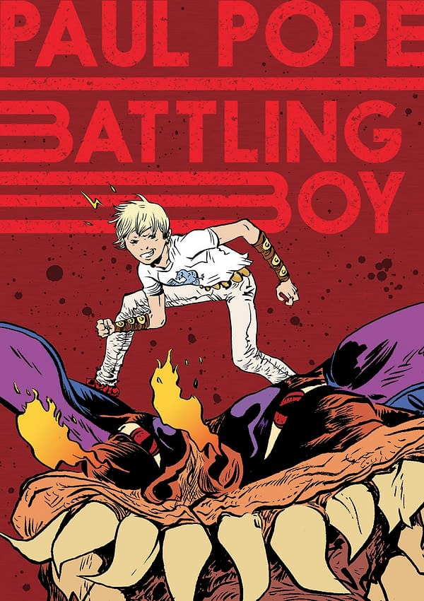 battling-boy-cover