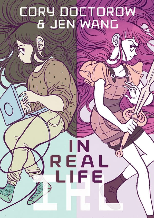 in_real_life_cover
