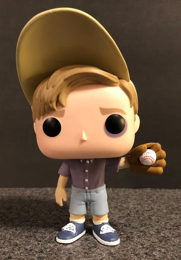 Funko The Sandlot Pops 3