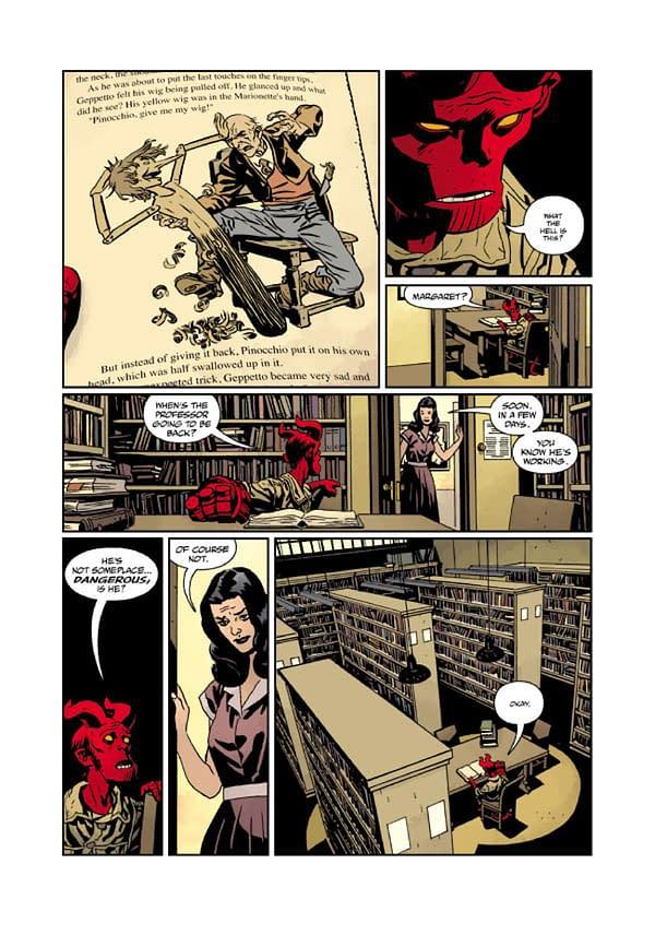 STK617367(1)-page-004