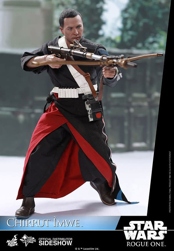 star-wars-rogue-one-chirrut-imwe-sixth-scale-hot-toys-902913-01