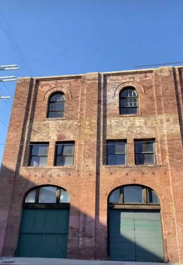 It's Always Sunny in Philadelphia: Rob McElhenney's Return to Paddy's