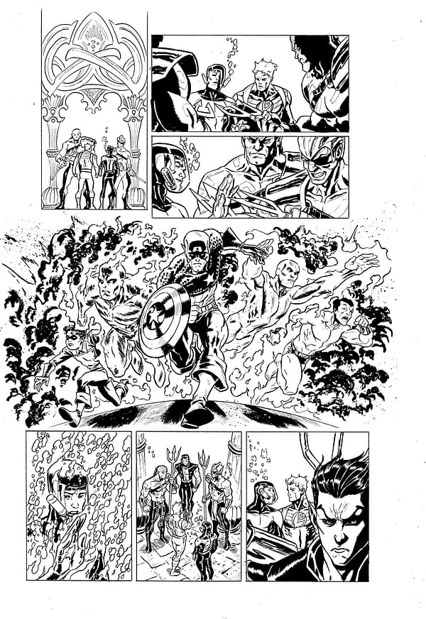 bnw_invaders01_03_inks