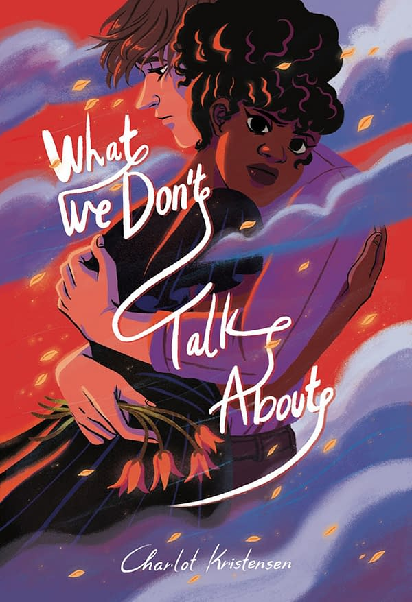 Avery Hill Publishing Announce New Graphic Novels From Owen D. Pomery, Charlot Kristensen, Abs Bailey, Zoe Thorogood, Patrick Wray, Katriona Chapman
