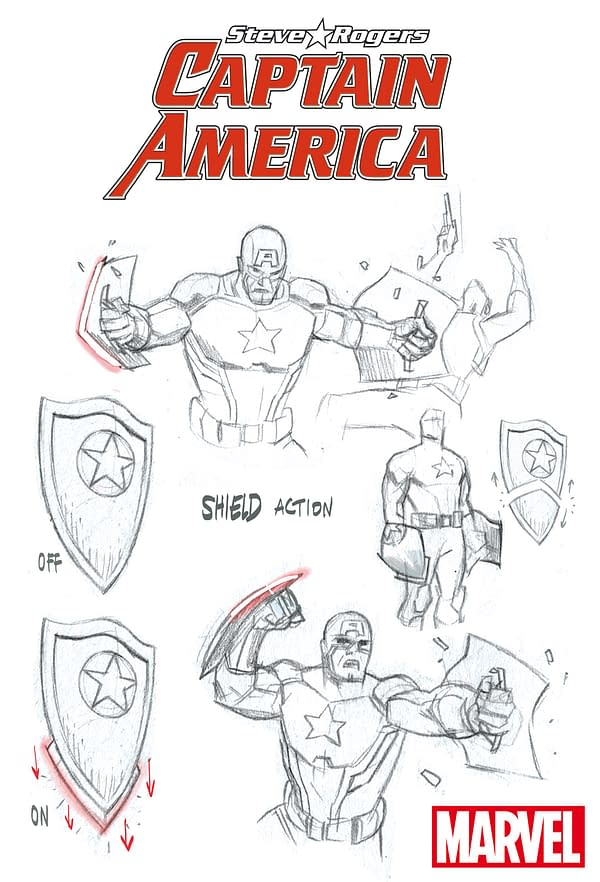 CaptainAmerica_SteveRogers-ShieldAction