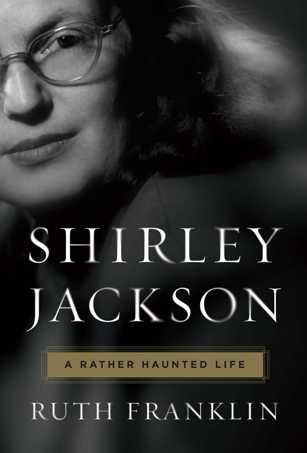 shirley-jackson-rather-haunted-life-ruth-franklin