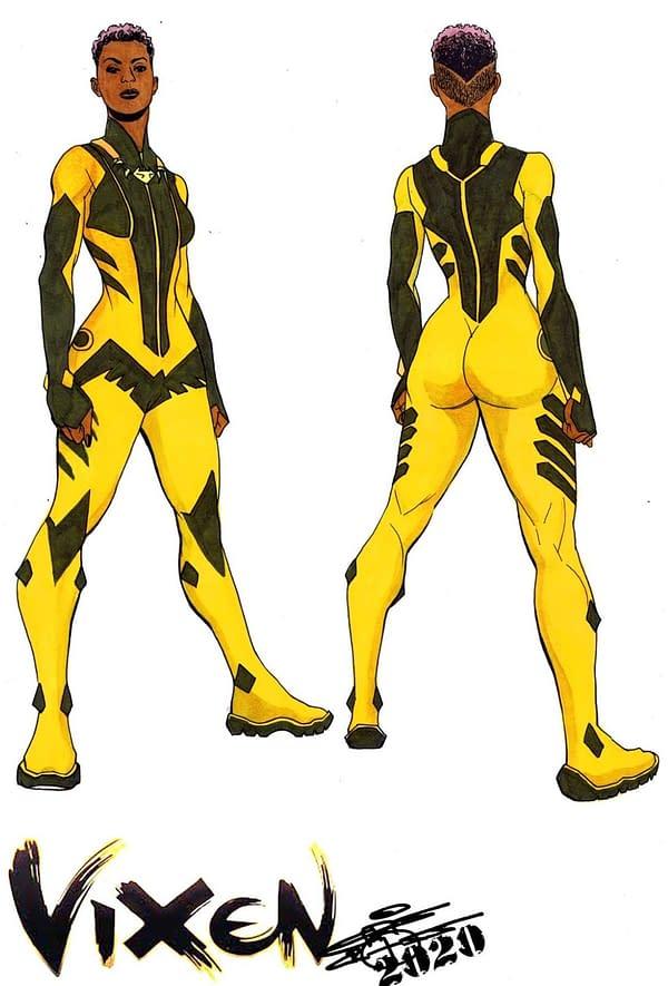 SNL, Vixen and Pokémon GO - The Daily LITG 28th September 2020