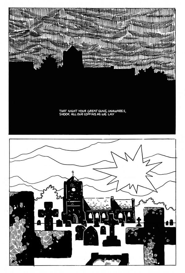 above_dreamless_luke_pearson_page1