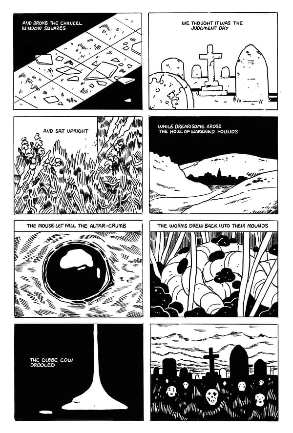 above_dreamless_luke_pearson_page2