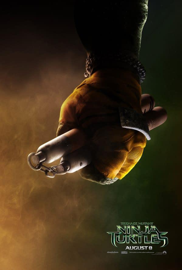 ninja-poster003