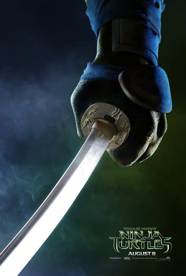 ninja-poster004
