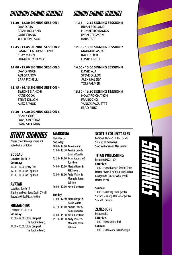 LSCC 2016 programme.indd