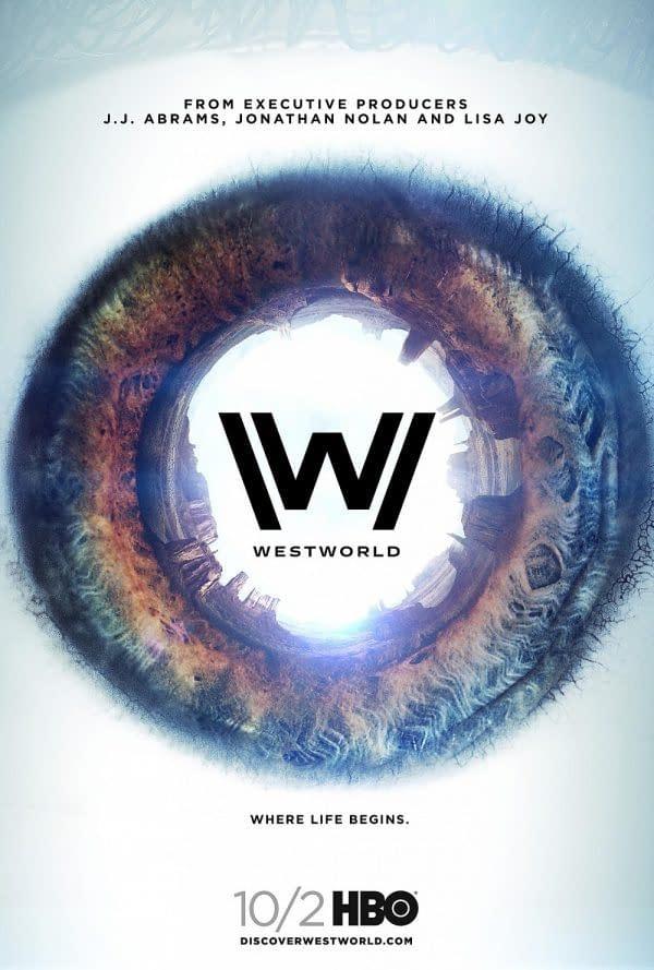 westworld season 2 wood premiere