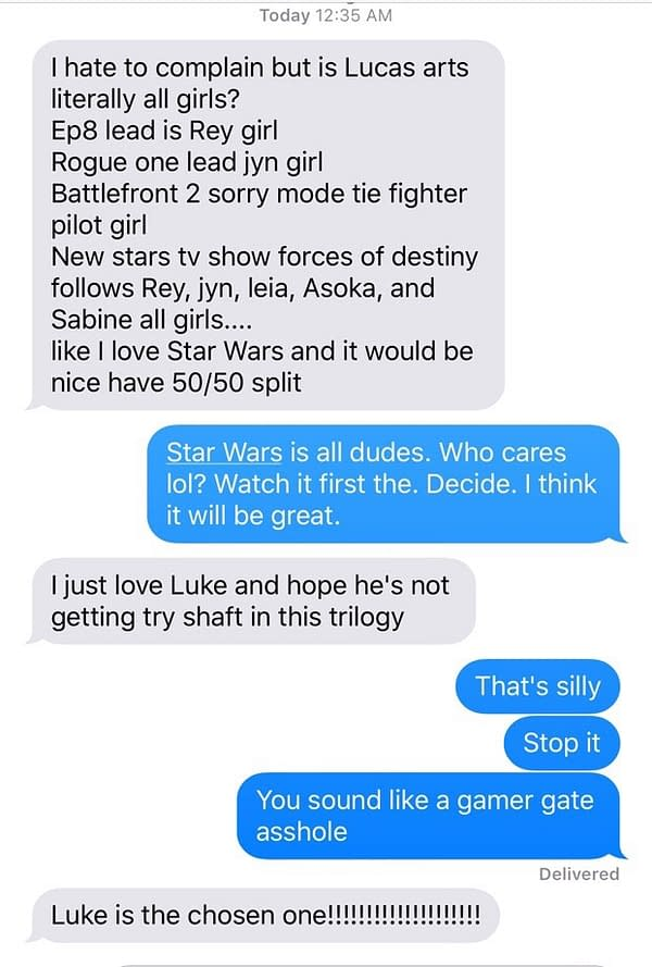star-wars-forces-of-destiny-reaction-text