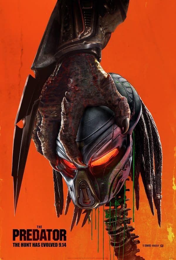 predator 2018 red band trailer