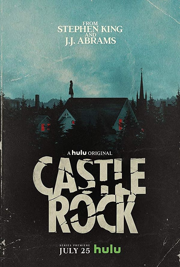 Castle Rock Review: Strong Performances and Quality Storytelling Make This Worth a Visit [Spoilers]
