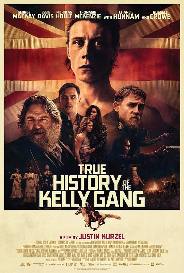 true_history_of_the_kelly_gang_ver3_xlg