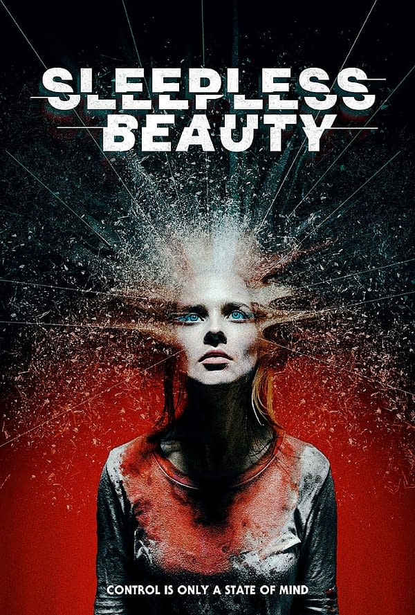 Check Out The Trailer For Sleepless Beauty, Out In November
