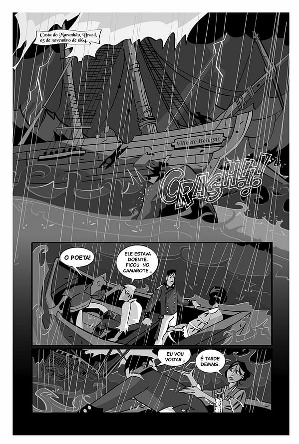 Will_page1BW