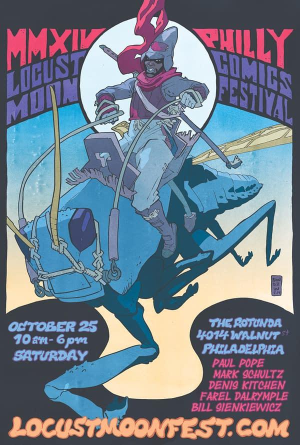 locustmoonfest2014_rgb