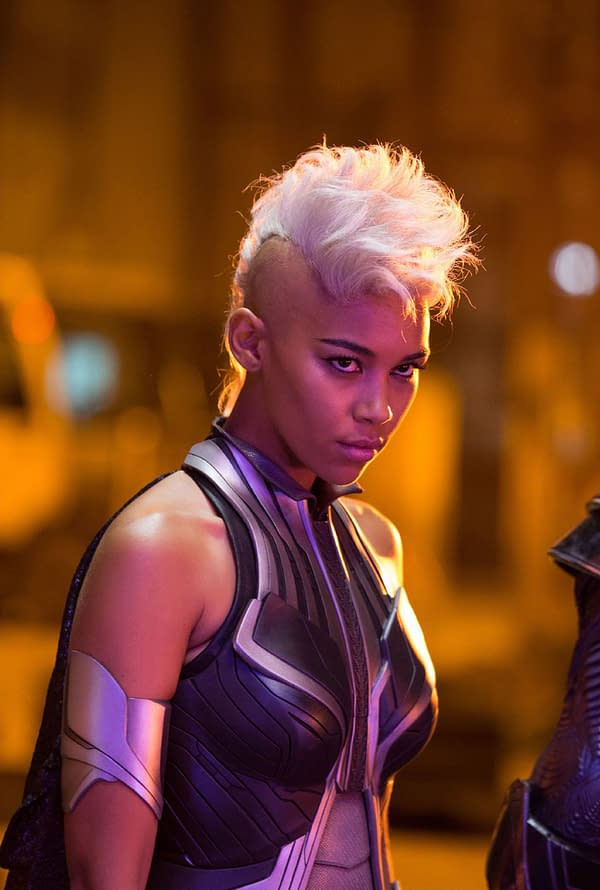 x-men-apocalypse-Photo5