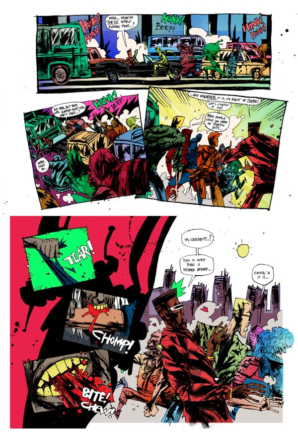 LionForge-MVR2_Preview2