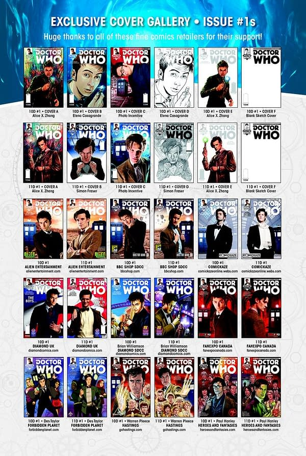 DW_1_Covers_6x4.jpg.square-false_size-700