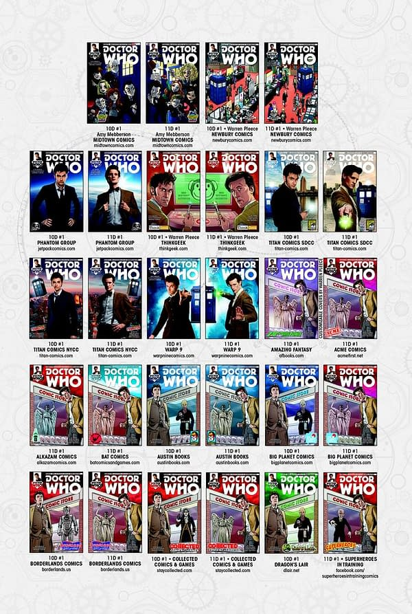 DW_1_Covers_6x42.jpg.square-false_size-700