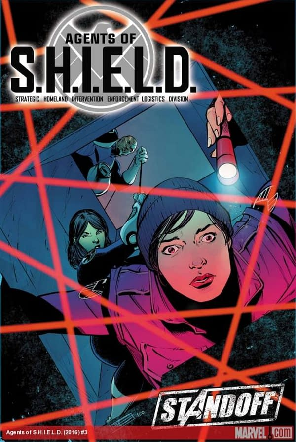 Agents_of-Shield_3