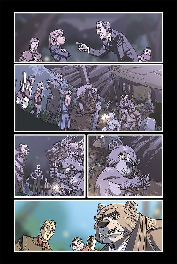 CRYPTCY #4 PG 03