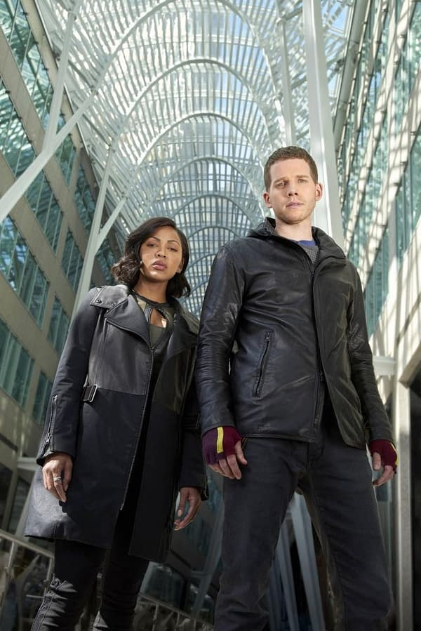 minority-report-tv-image1-640