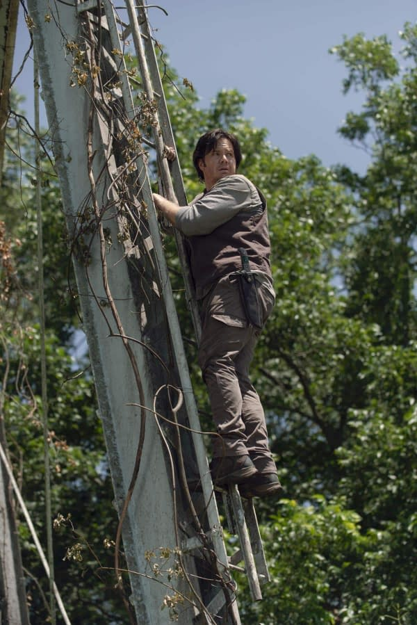 walking dead s09e06 liveblog