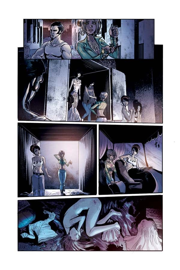 CHAOS-page-7-color