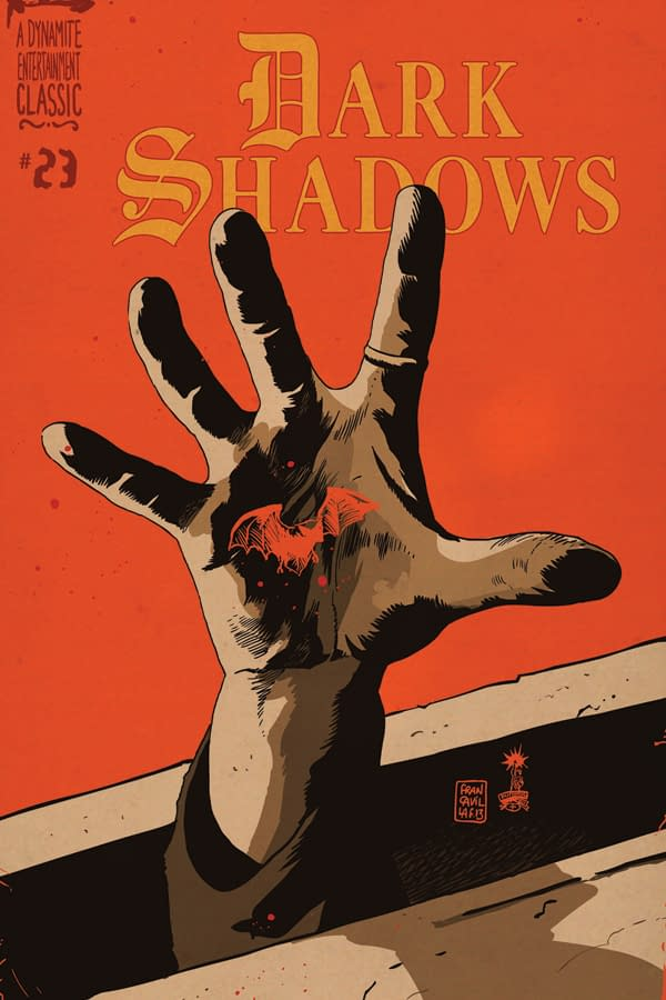 DarkShadows23CovFrancavilla