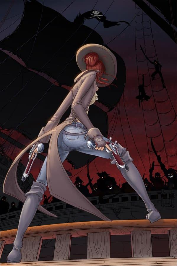 Pirate-battle.1-682x1024