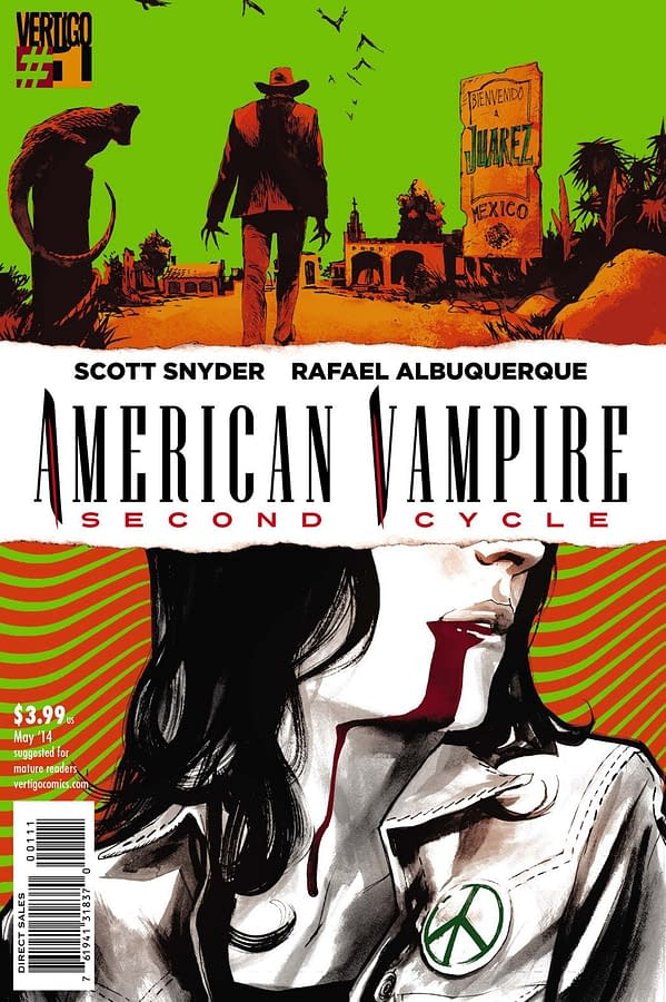 AmericanVampire_secondCycle_cover