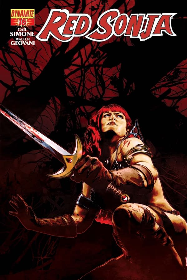 Red_Sonja_16_Cover by Cat Staggs-3