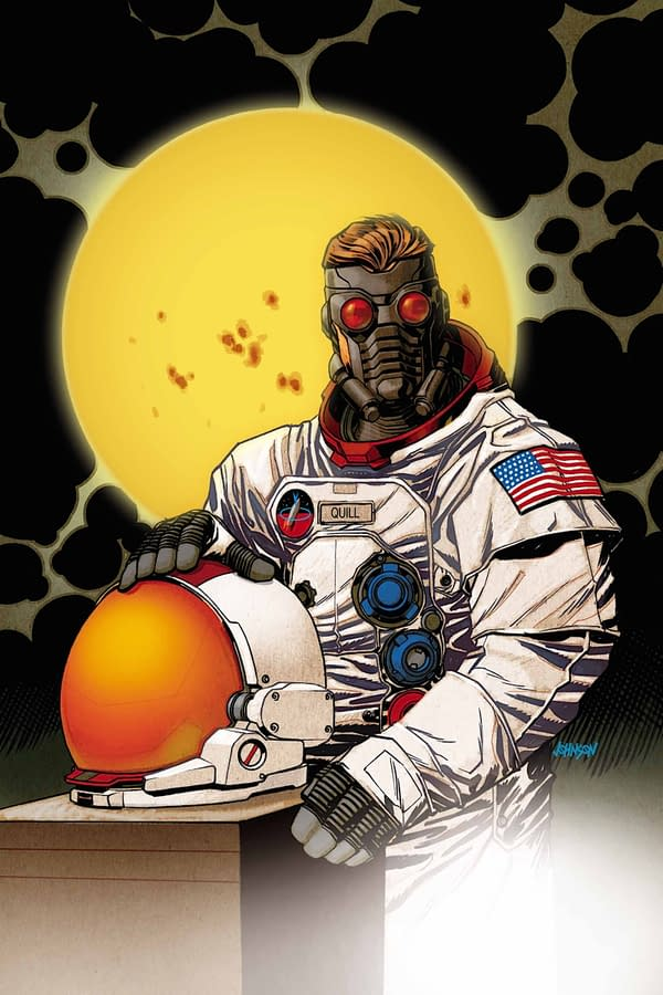 STARLORD2015001_Johnson__scaled_600