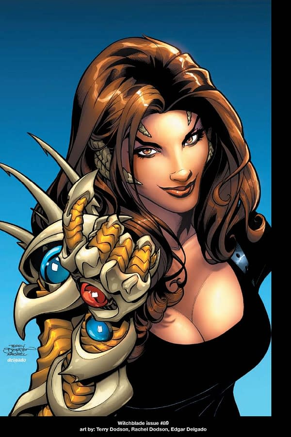 Witchblade_20thAnn_lo-22